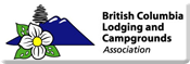 BC Lodging & Campground Association